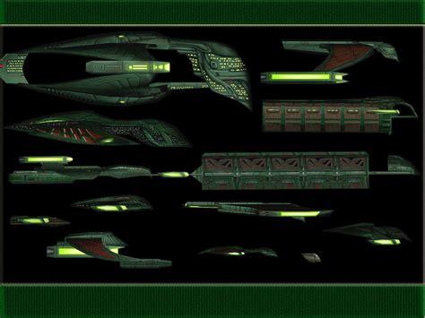 trek armada 2 romulan ships image project armada 2 mod for trek