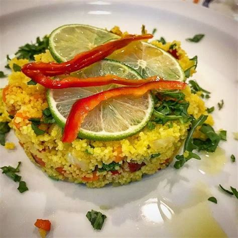 cucina vegetariana roma ristorante ma va in roma con cucina vegetariana