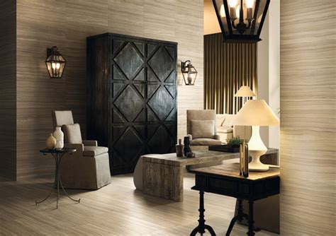 ceramic tile living room ceramic porcelain tile ideas living room portland