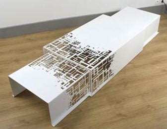 laser cut coffee table highstreet culture