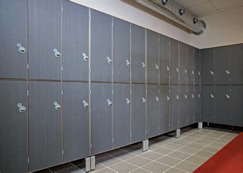 armadi da esterno obi armadietti per esterno torino mobili da giardino obi per