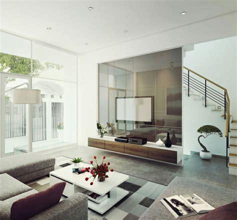moderne wohnzimmergestaltung wohnzimmergestaltung moderne inspiration