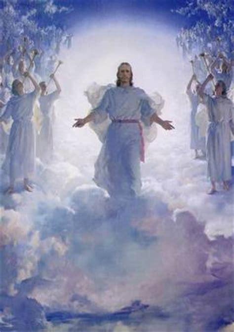 imagenes sud de angeles mormon beliefs life after death mormonism the mormon