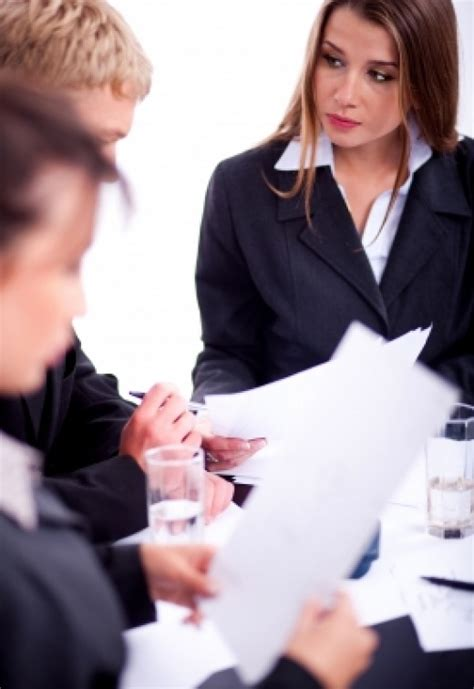 hr approved ways to tell coworkers they re what hr won t tell you employee complaint investigations