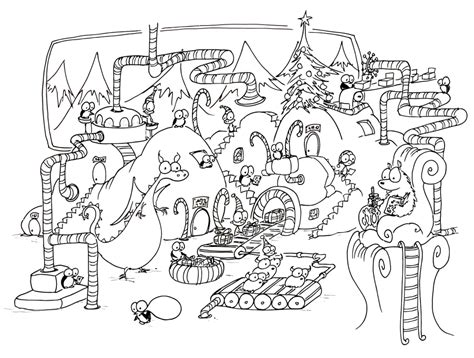 christmas dinosaurs coloring pages coloring pages christmas coloring home