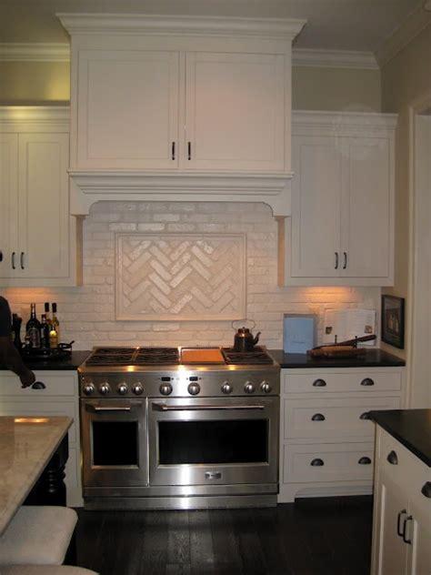 kitchen tile designs behind stove deductour com 145 best kitchen updating ideas images on pinterest home