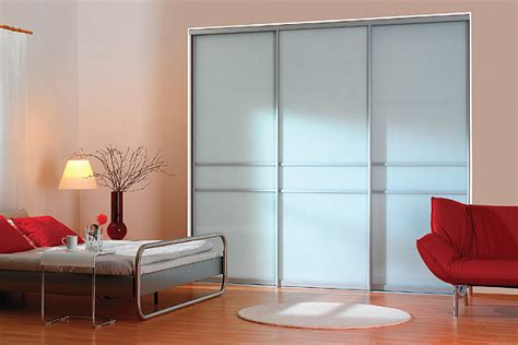 sliding closet doors toronto space solutions toronto custom closet doors custom sliding doors custom room dividers