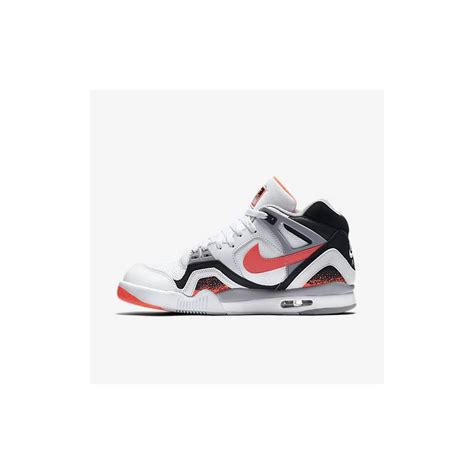 sneakers nike air tech challenge ii