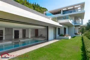 maison moderne de luxe plan solutions pour la d 233 coration