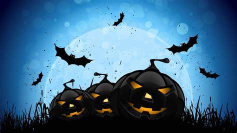 halloween images hd halloween 2015 wallpapers best wallpapers
