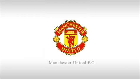 wallpaper hd manchester united manchester united logo hd wallpapers 2013 2014 all about