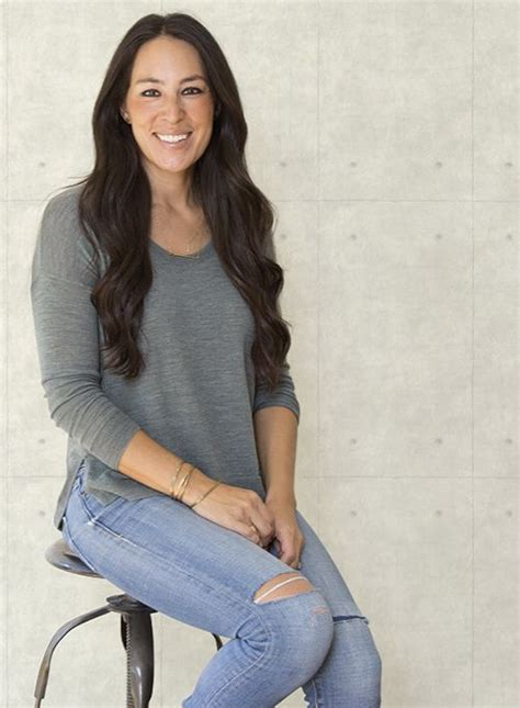 joanna gaines wallpaper 106 best magnolia home by joanna gaines wallpaper book