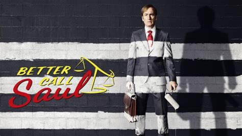 better call saul prequel better call saul 10 motivi per amare la serie tv su saul