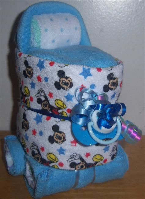 Minnie And Mickey Mouse Baby Shower by Mickey Mouse Or Minnie Mouse Mini Bassinet Baby