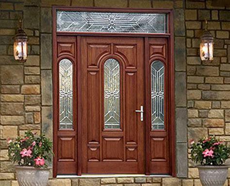 exterior doors poulin lumber