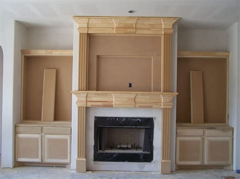 fireplaces with bookshelves electric fireplace with bookshelves american hwy