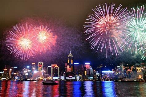 new year events hong kong hong kong new years 2017 events and hotels