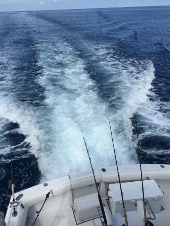 charter boat fishing pompano beach fl ring master charters pompano beach all you need to