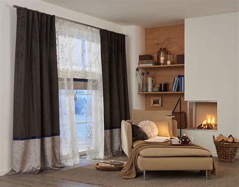 moderne stoffe modern dekostoffe gardinen wohnstoffe saum viebahn