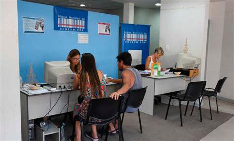 oficina del cosumidor la oficina del consumidor avanza en la transparencia de