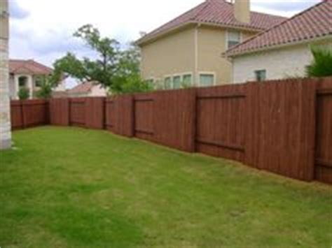 images  house exterior  pinterest screens