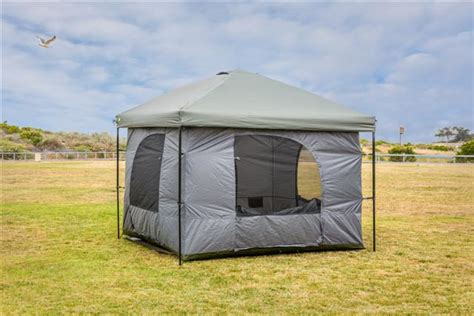 Small Canopy Shelter Standing Room 100 Hanging Tent Standing Room Tents
