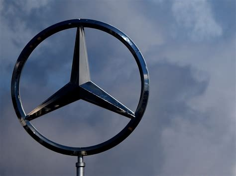 first mercedes logo 100 first mercedes logo 1 nike the 50 most iconic