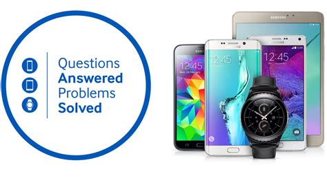samsung help samsung uk support and repairs in store support centres