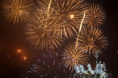 new year fireworks why why nyc drops an 11 875 pound on new year s the