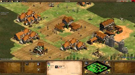 download full version game age of empires 2 age of empires 2 the forgotten free download pc
