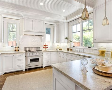 Kitchen Island Ventilation by Stove Between Windows Ideas Pictures Remodel And Decor