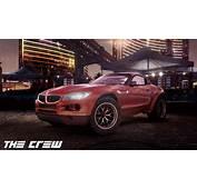 The Crew Car List  UP29 Mar 1st 2016 Turboduck Forum