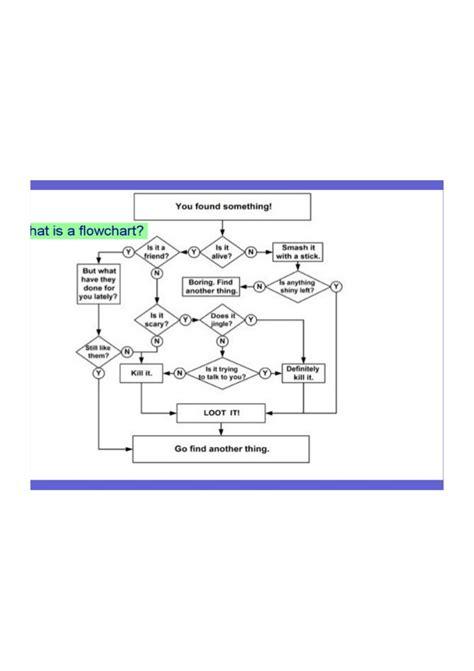 human evolution flowchart evolution flowchart