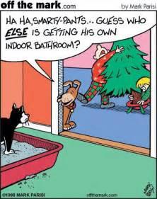 splendid low carbing by jennifer eloff christmas tree humor
