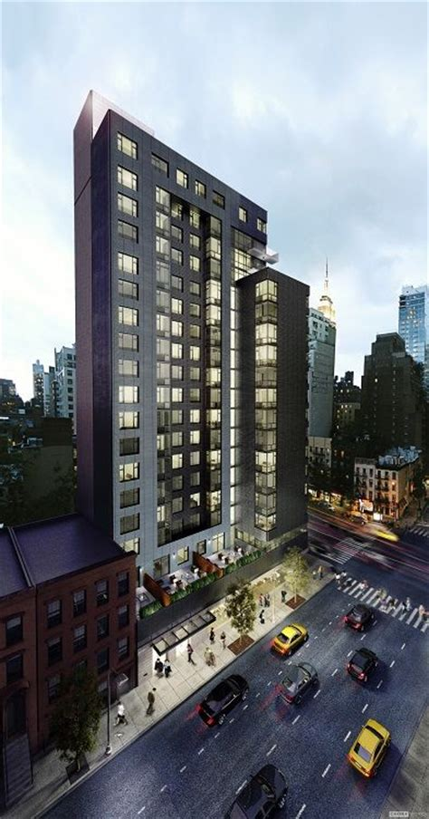 nyc connect housing nyc housing connect nyc housing pinterest nyc