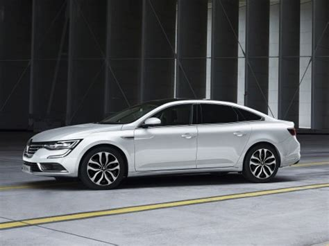 renault talisman 2017 price renault talisman se 2017 with prices motory saudi arabia