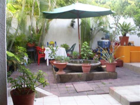 imagenes jardines residenciales casa en venta en colima jardines residenciales 200 m2 3