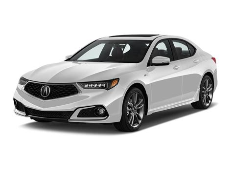 acura of freemont acura dealer fremont ca new used cars for sale near san