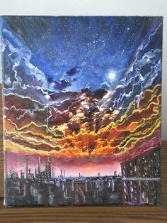 reno acrylic paint easy acrylic paintings painting ideas for beginners and
