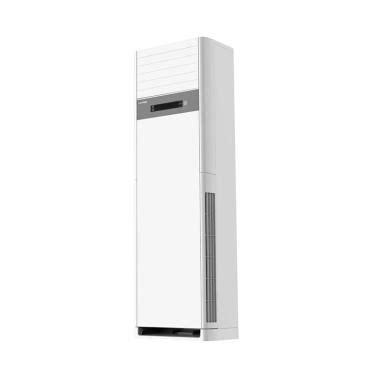 Ac Panasonic Standing Floor 5 Pk jual polytron psf 5003 ac floor standing putih 5 pk