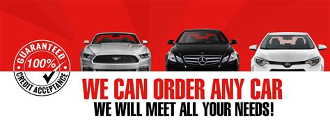 used car sale used car dealer in brooklyn queens staten island jersey