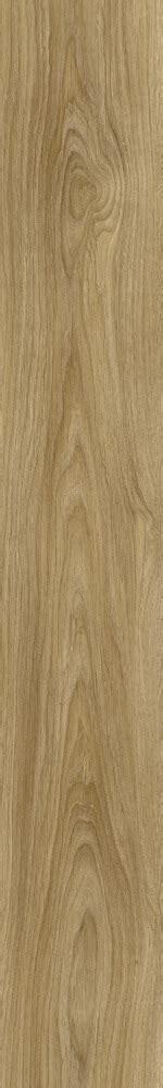 Laurel Oak 51262   Wood Effect Luxury Vinyl Flooring   Moduleo