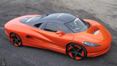 Vision SZR Struggling to Enter Production   autoevolution