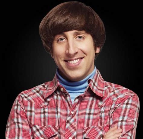 howards hair big bang theory a teoria do big bang imagens tbbt howard wallpaper and