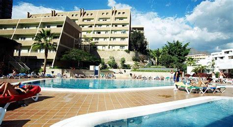 apartamentos playazul playa de las americas tenerife spain travel republic