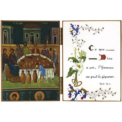 Wedding At Cana Explanation by Christian Mysteries The Wedding Feast Of Cana R 233 F D39a