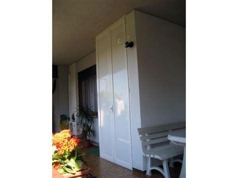 mobile balcone mobili per balcone mobili per verande chiuse mobilio da