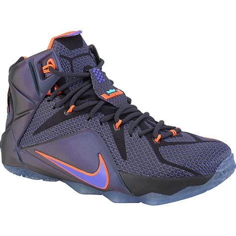 basketball shoes sports authority basketball shoes at sports authority 28 images nike