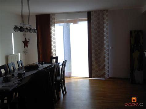 schöne stühle wohnzimmer stilvoll einrichten