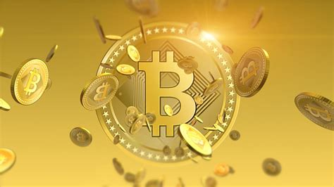 bitcoin gold bitcoin gold 5 things you need to know about this bitcoin